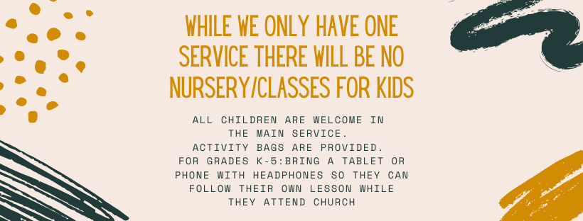 No Nursery banner for website.png